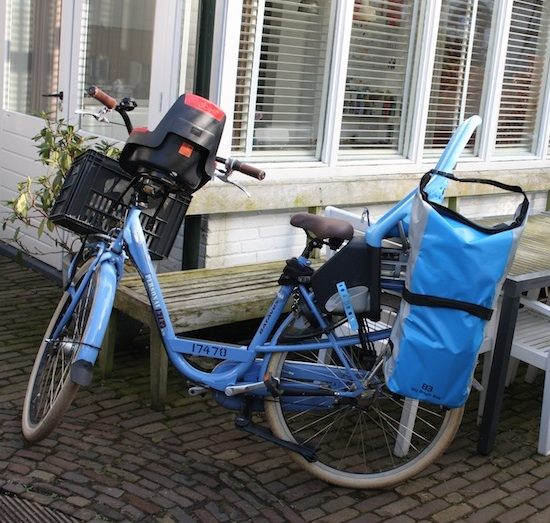 B3bag-waterdichte-fietstas-moederfiets-waterproof-bike-pannier-mother-bicycle