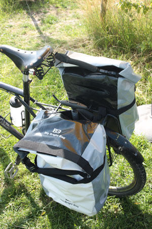 B3bag-waterdichte-fietstas-waterproof-bike-pannier