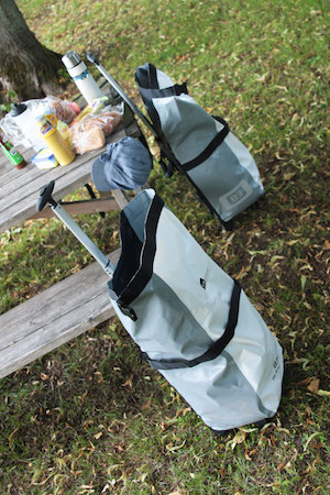 B3bag-waterdichte-fietstas-waterproof-bike-pannier-