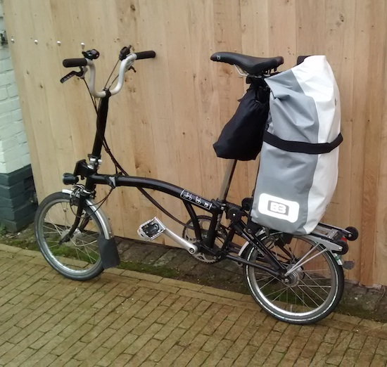 B3bag-waterdichte-fietstas-waterproof-bike-pannier-Brompton