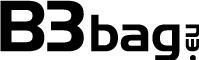B3bag.eu